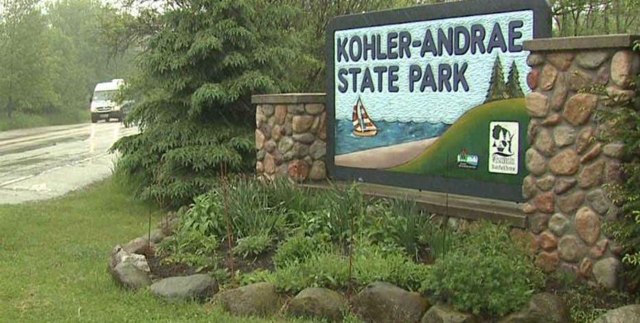 State parks outdoor capacity increased: DNR