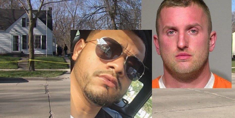 Family of Joel Acevedo calls for bodycam video release