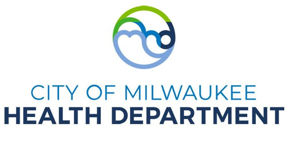Milwaukee sees significant rise in COVID-19 positivity