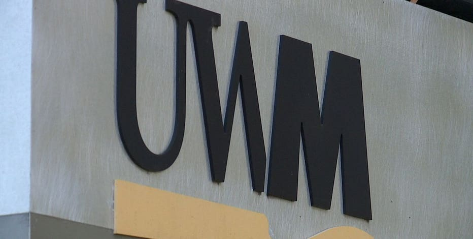UWM needs funds to maintain campus, R1 status: 'We need help'