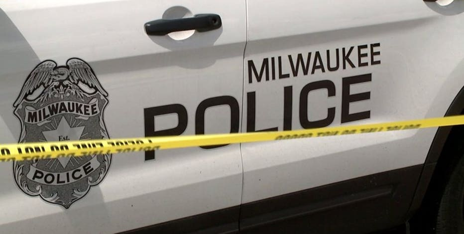 1 dead, 7 wounded following separate shooting incidents Tuesday night in Milwaukee