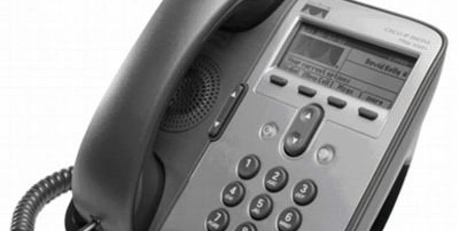 Mandatory 10-digit dialing effective late-October in Wisconsin