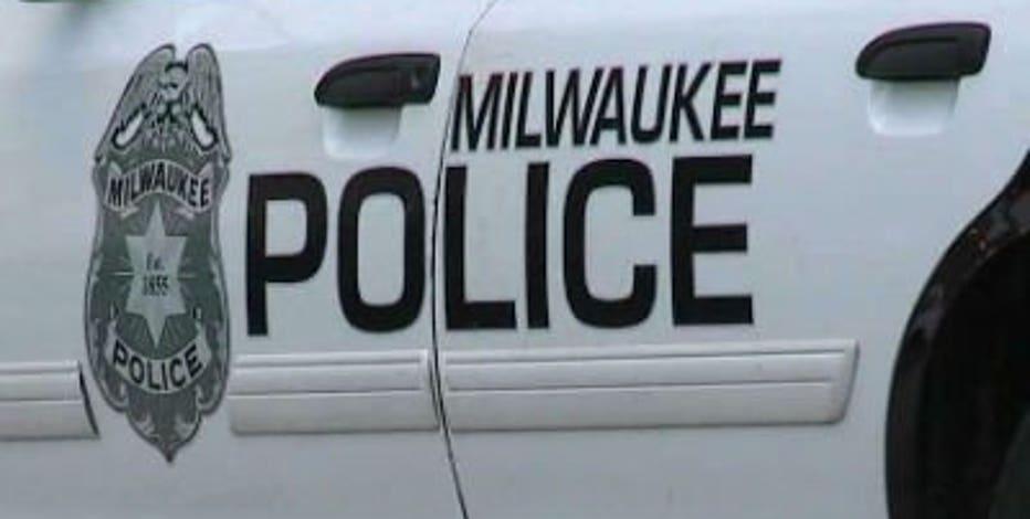 Vehicle pursuit on city's northwest side, 1 arrested: police