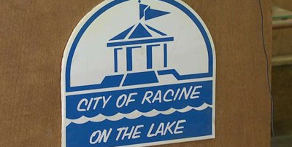 Racine ends mask ordinance following CDC recommendations