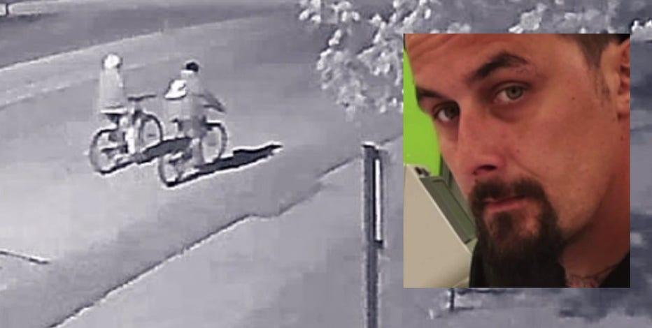 West Allis police announce arrests in September 2019 stabbing death of Ryan Sorensen