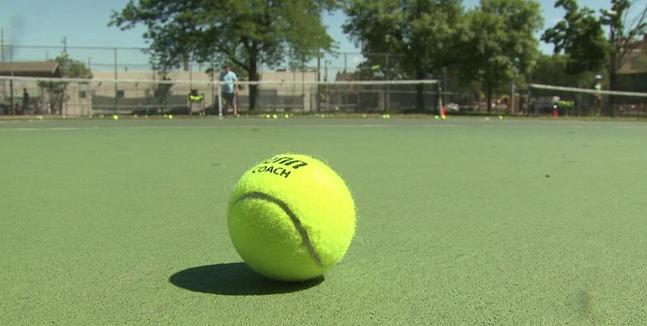WIAA fall sports championships won't be held at UW facilities