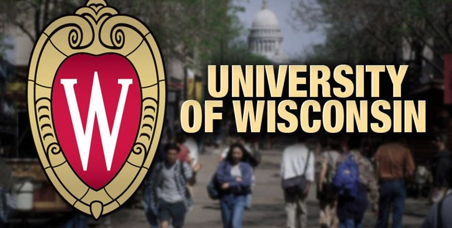 UW-Madison: 9 out of 10 people on campus fully vaccinated