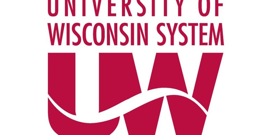Nearly all UW System classes now taught in person: officials