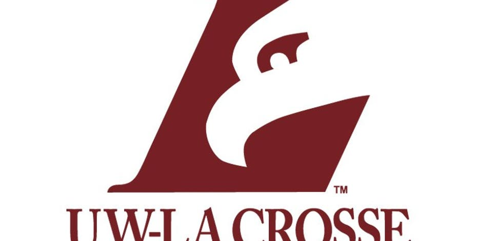 UW-LAX students to 'shelter in place,' classes halted for 2 weeks