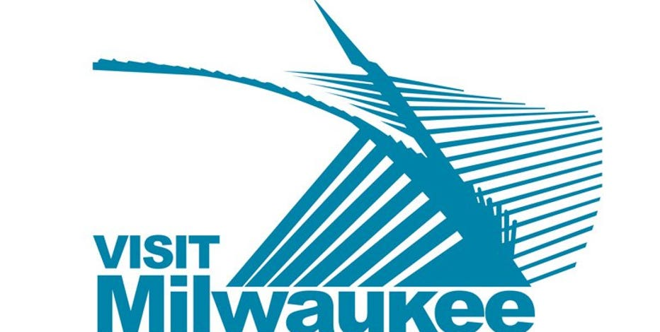 VISIT Milwaukee launches Hotel Month, offers exclusive packages