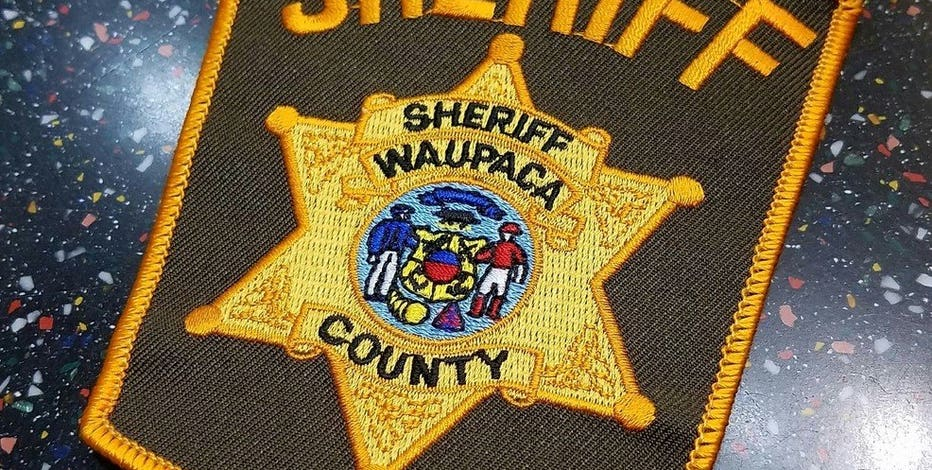 Toddler dies from injuries in Waupaca County farming accident