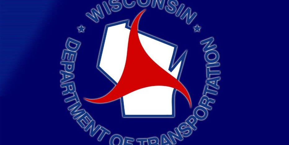Wisconsin DMV extends license renewal for drivers age 60 and over