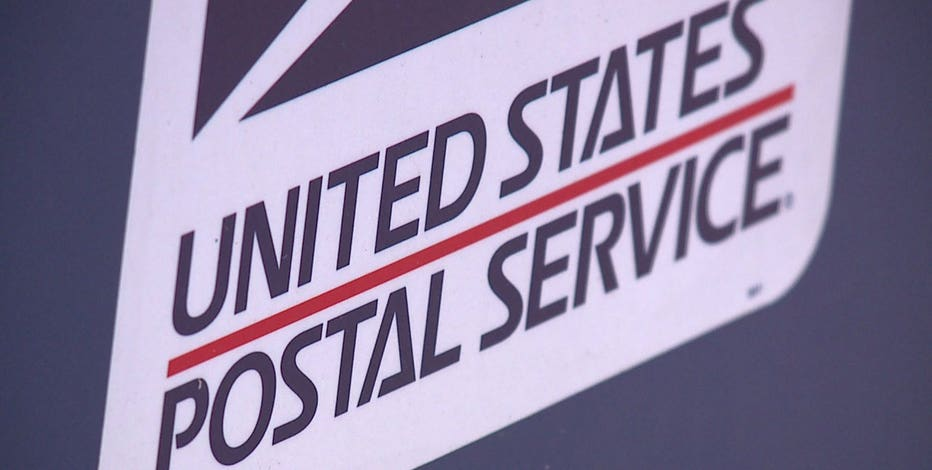 Milwaukee Post Office hiring tractor trailer drivers, CDL needed