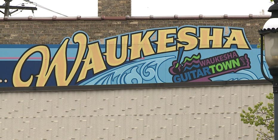 Waukesha's Lake Michigan water pull approved by DNR