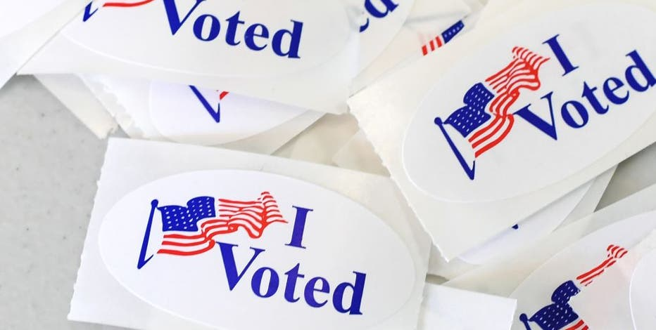 Wis. Elections Commission has verified canvass from all 72 counties