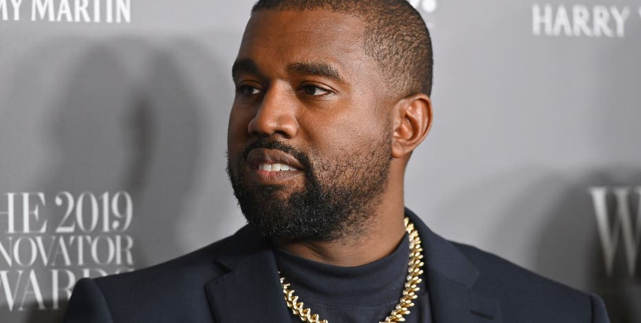Wisconsin Elections Commission staff recommends denying ballot access to Kanye West; vote Thursday