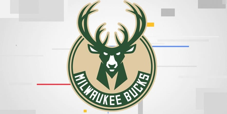 Bucks to highlight Black History Month content throughout February