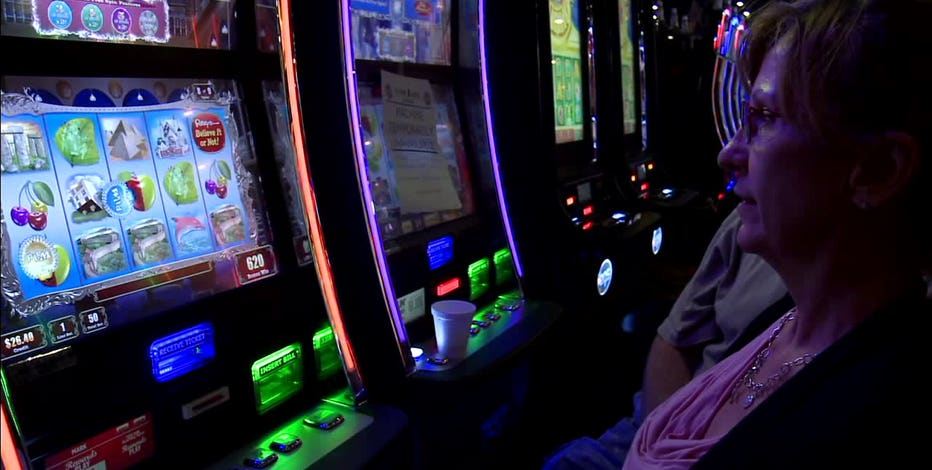 Gov. Tony Evers OKs plans for Ho-Chunk casino in Beloit