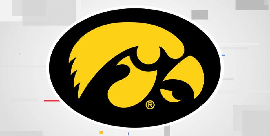 Iowa Hawkeyes drop 4 sports amid financial crisis tied to virus