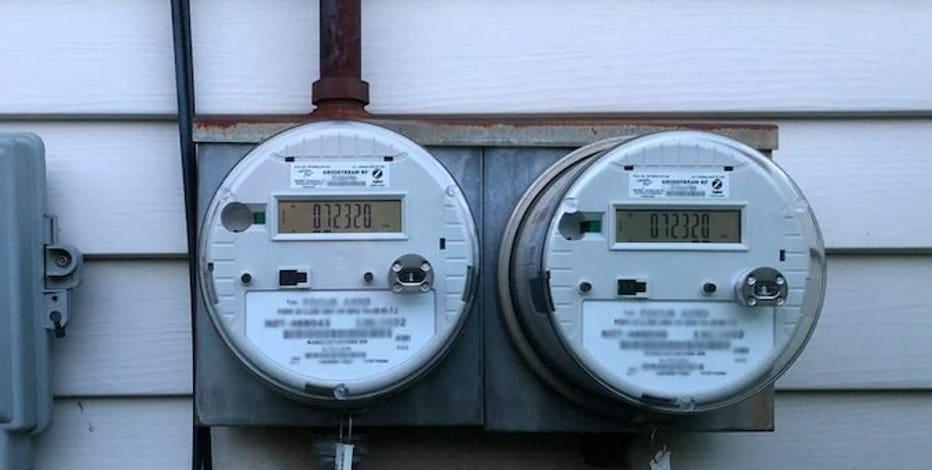 Public Service Commission extends utility disconnection moratorium until October