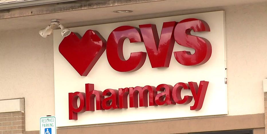 CVS opens 4 new testing sites; new campaign promotes COVID testing