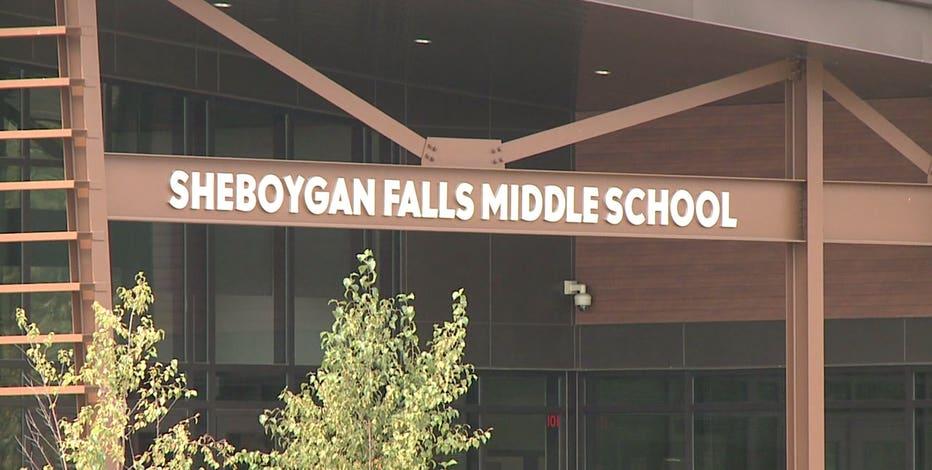 Sheboygan Falls MS temporarily goes virtual due to COVID-19