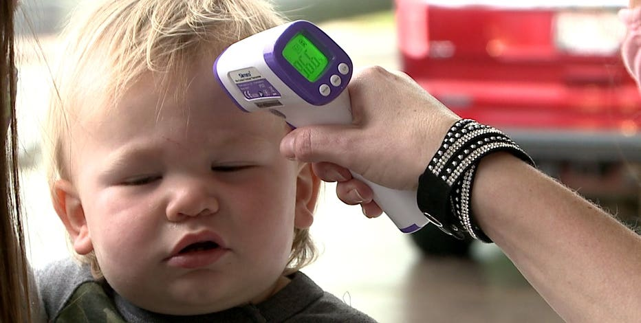 WI child care providers warn of fewer options, longer waits, higher prices