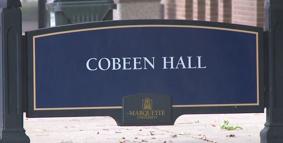 Some call for more testing with2nd Marquette dorm under quarantine