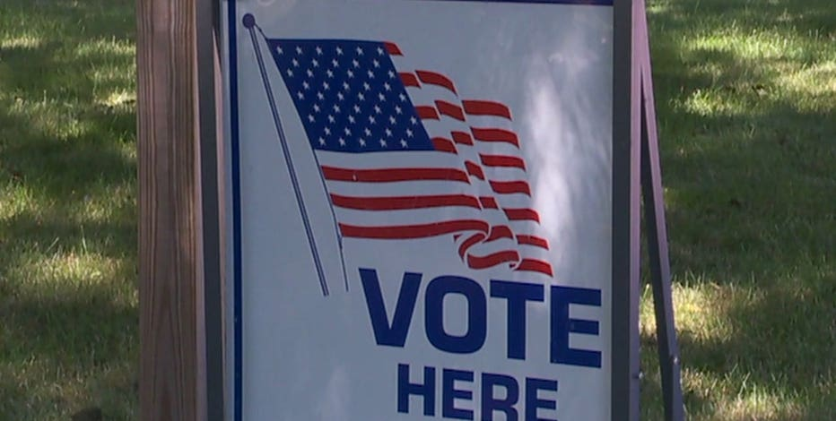 Milwaukee training poll workers for November; will be paid $130 for full day