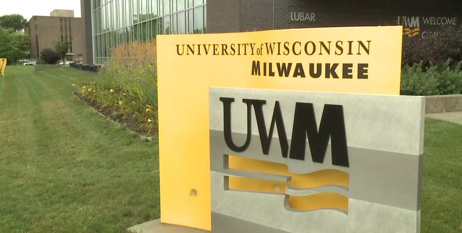 UWM to shift to online classes after Thanksgiving
