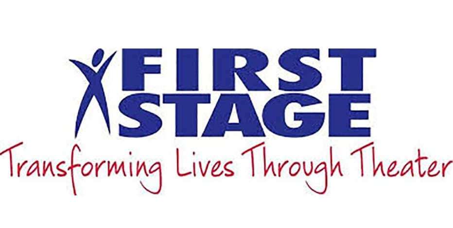 First Stage: Live performances return in 2021-22 season