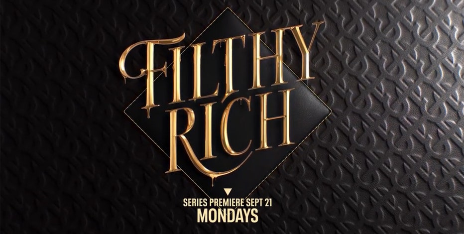 Filthy Rich on FOX: A drama where wealth, power, religion intersect