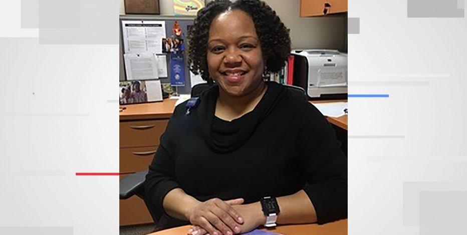 City of Milwaukee names Marlaina Jackson as interim health commissioner