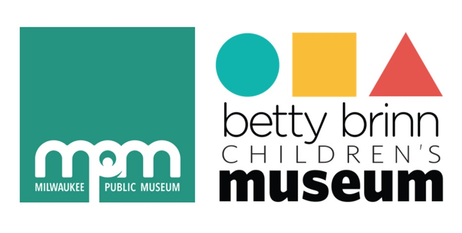 Betty Brinn Children's Museum set to reopen on Thursday, May 20