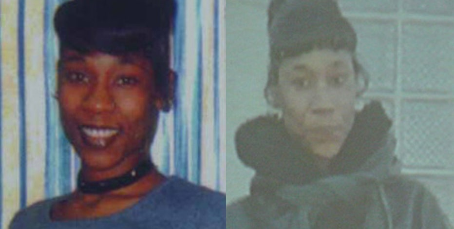 Police need help finding long-term missing Milwaukee woman