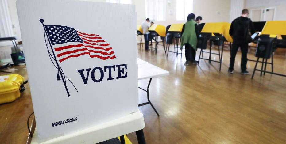 AG Josh Kaul alerts public to recognize, report voter intimidation