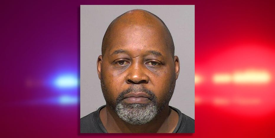 Milwaukee man charged in fatal crash, police pursuit