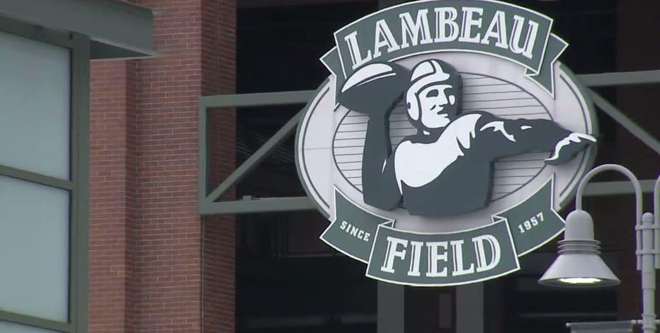 Lambeau Field moves forward with COVID-19 protocols