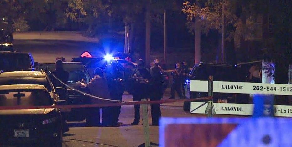 Police: 2 women shot, 1 fatally near 2nd and Clarke