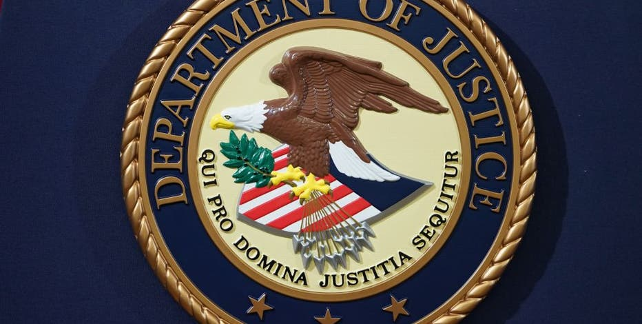 Milwaukee man pleads guilty to illegally obtaining $600K in PPP loans
