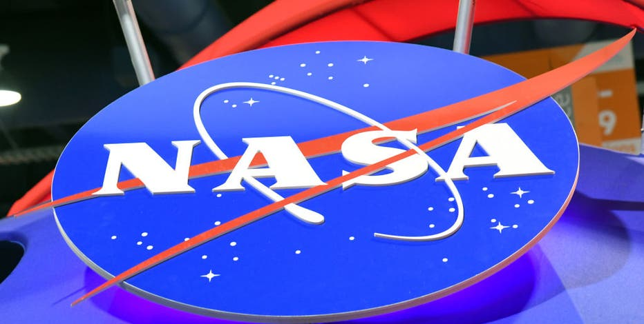 NASA set to announce new space technology public-private partnerships