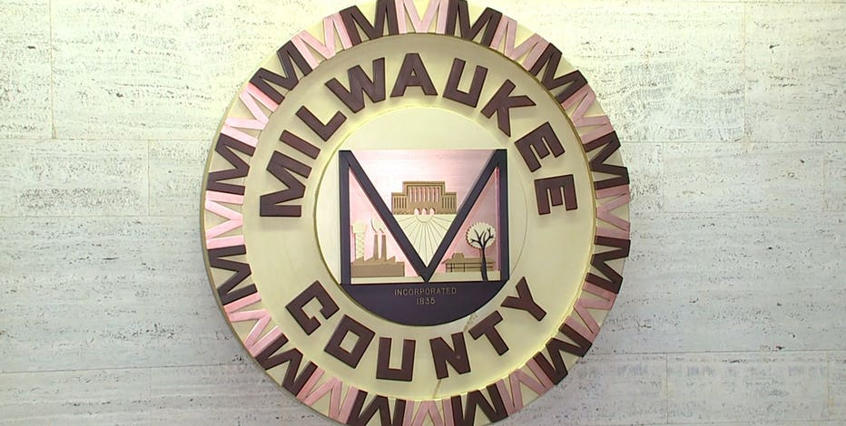 Milwaukee County virus numbers 'too high,' state sees record rise