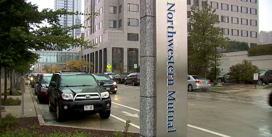 Northwestern Mutual requires vaccination on campuses