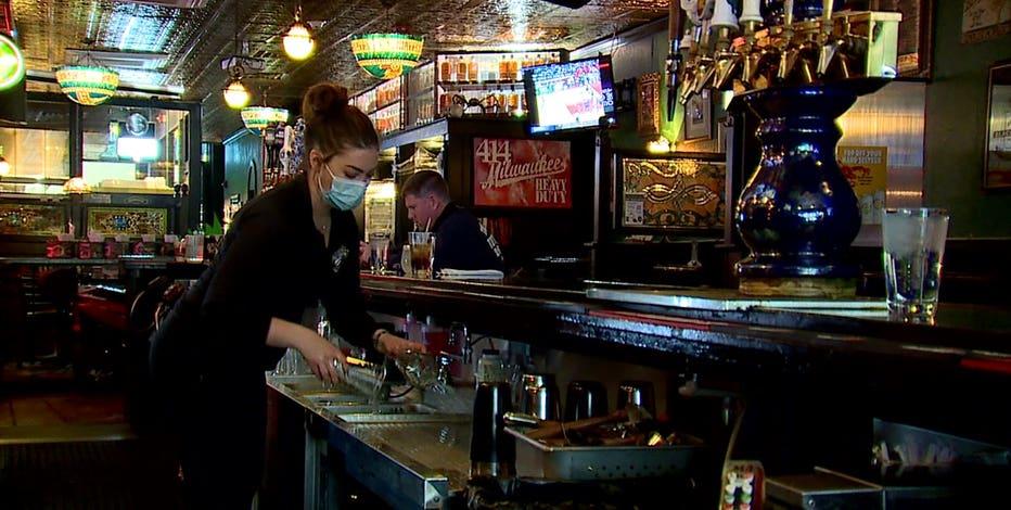 Milwaukee businesses push order compliance, citations loom