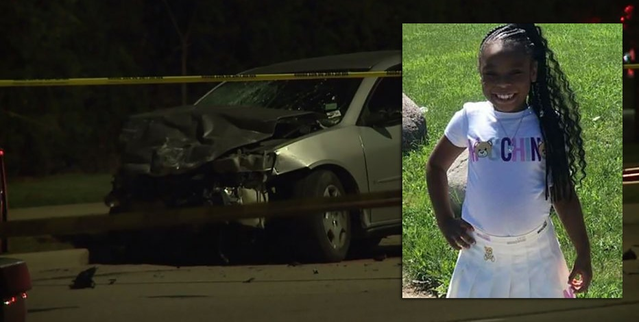 MPD: 2 in arrested in fatal hit-and-run crash at 76th and Calumet