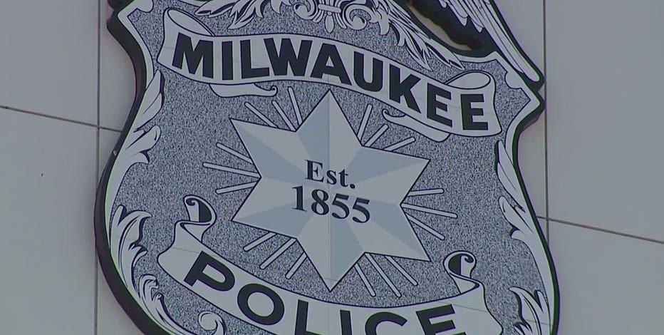Student threat towards Milwaukee Marshall High School: police