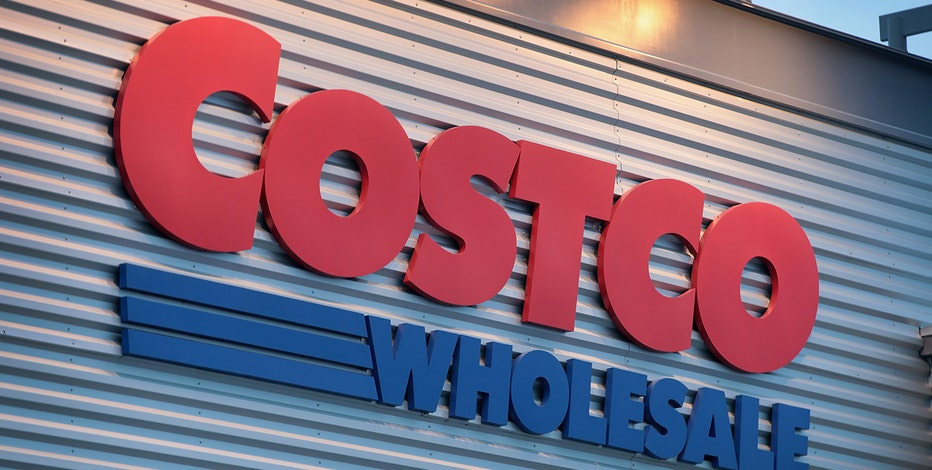 Costco extends special senior shopping hours indefinitely due to COVID spike