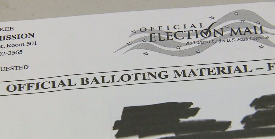 Absentee voting deadlines approaching for 2021 spring election