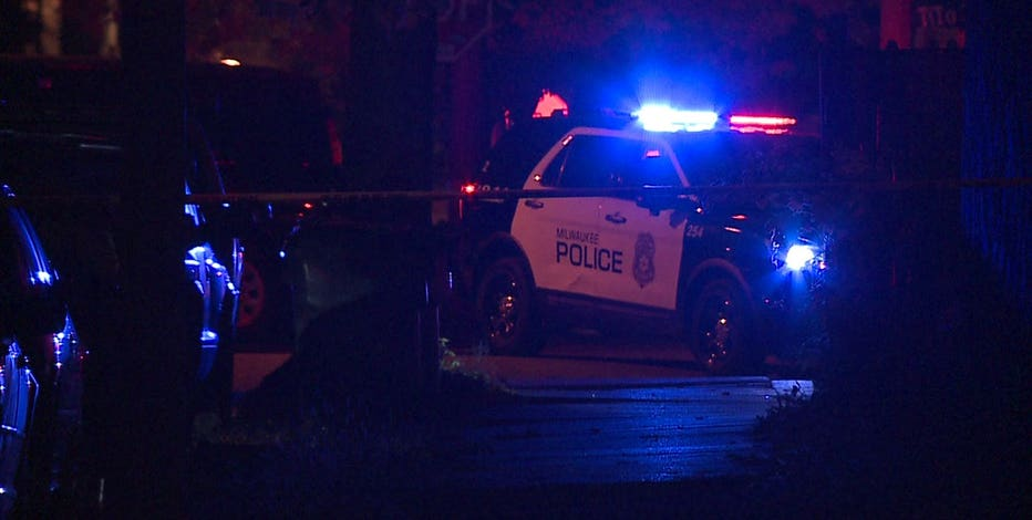 Milwaukee police: 17-year-old fatally shot near 8th and Rogers