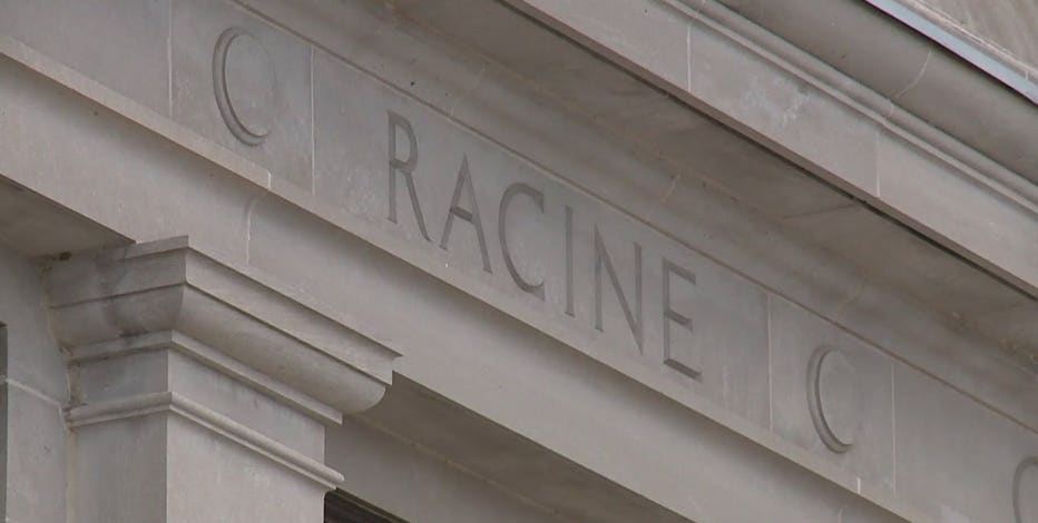 'There's fear:' Racine business owners want education vs. COVID fines